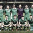 Republic of Ireland vs Netherlands Preview: Boys in Green begin Euro 2016 preparations in Dublin