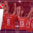 Guía Independiente Superliga 2018/19: la Superliga, un tesoro que falta reconquistar