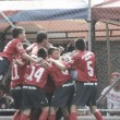 Independiente Medellín venció a Juan Pablo II y es finalista del Ponyfútbol masculino