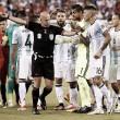 Manchester United International Watch: Romero, Rojo beaten in Copa America final, Schweinsteiger makes cameo appearance
