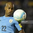 Report: Newcastle United target Diego Rolan as they look to bolster attacking options