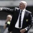 """Maran ci crede: """"Questo Chievo può battere il record di punti in Serie A della società"""""""