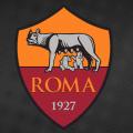 """Roma, l'addio di Totti: """"Non mi hanno coinvolto nel progetto tecnico"""""""