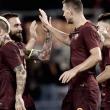 Roma, verso il Villarreal col turnover. Dal derby progressivo addio alle barriere