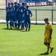 El Getafe B gana el primer partido de la temporada