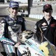 Román Ramos correrá el Mundial de Superbikes en 2015