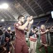 Roma consegue cancelar suspensão de Strootman e meia enfrenta Milan e Juve