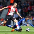 Chelsea vs Southampton Preview: Saints aim to cause upset in FA Cup semi-final tie