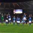 Champions League - Napoli nella tana del Manchester City: Sarri e i suoi folli a caccia di un'altra impresa