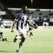 Avaí acerta empréstimo de Rômulo ao futebol dos Emirados Árabes