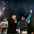 Super Bowl 50: Ron Rivera's Coaching History