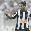 Ronaldinho Gaúcho voltará ao Mineirão para partida beneficente em dezembro