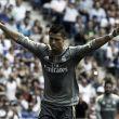Espanyol 0-6 Real Madrid: Ronaldo runs riot in demolition