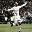 Real Madrid 6-0 Espanyol: Ronaldo hat-trick the highlight as Madrid run riot