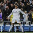van Gaal: Ronaldo move possible