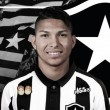 Cruzeiro estuda enviar outro atleta ao Botafogo com retorno de Rony ao Albirex Niigata