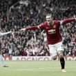 Rooney: It's a huge honour to be club captain