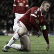 Manchester United 0-0 PSV Eindhoven: Old Trafford clash ends in a stalemate