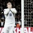 Maior artilheiro da Inglaterra, Wayne Rooney anuncia aposentadoria da seleção