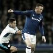 Europa League - Clamoroso a Goodison Park: l'Everton viene fermato sul 2-2 dall'Apollon Limassol