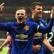 Wayne Rooney thinks Manchester United can win the league