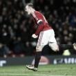 Derby County vs Manchester United: una Copa para olvidar los problemas