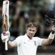 Joe Root claims England Cricket award triple