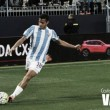 Roberto Rosales hasta 2019