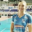 Rosamaria e Karine repercutem vitória do Minas em estreia do Campeonato Sul-Americano