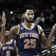 NBA - Derrick Rose è un nuovo giocatore dei Cleveland Cavaliers