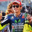 """Valentino Rossi: """"Quiero volver al podio y tratar de ganar de nuevo"""""""
