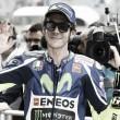 """Valentino Rossi: """"Este resultado es crucial"""""""