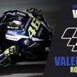 Valentino Rossi: a la caza del décimo