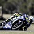"""Valentino Rossi: """"Hemos seguido la dirección equivocada"""""""