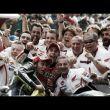 Sepang: Marquez l'emporte, Rossi renforce son avance