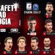 VolleyM, la stagione 2016/2017 ai nastri di partenza: la nuova Sir Safety Perugia
