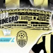 Sergio Almirón traerá sus goles a Pueblo Nuevo