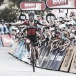 Tour Down Under, Porte vince in salita. Impey leader della generale