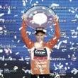 Tour Down Under, ad Adelaide festeggiano Ewan e Porte
