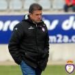 """Gonzalo Arconada: """"Hemos estado condicionados por las lesiones"""""""