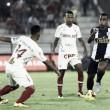 Clásico del Fútbol Peruano ya tiene fecha y hora de reanudación