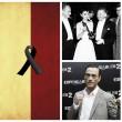 Bruselas y el séptimo arte