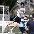 """Inter, Ranocchia: """"Dovremo essere undici leoni"""""""
