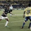 """Diego Llorente: """"Estoy muy ilusionado con el reto"""""""