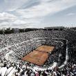 WTA Roma: Sharapova e S.Williams si contendono la parte alta, azzurre non fortunate