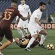 Horarios y dónde ver por TV la 26ª jornada de la Serie A 2018