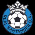 Real Santander Femenino