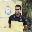 Montoro cree en la fortaleza del Gran Canaria para ganar al Leganés