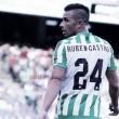 Rubén Castro se merienda al Sporting de Portugal