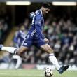 Loftus-Cheek insiste que quiere tener más continuidad con el Chelsea